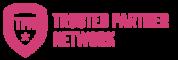 TPNCert_pink